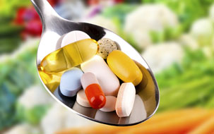Regulation of Dietary Supplements in Europe