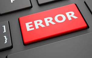 Regulatory Artwork Pack Managing Errors You Must Avoid