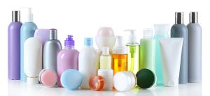Cosmetics Regional Regulatory Affairs & Regulation