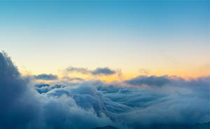 Cloud Computing in Life Sciences