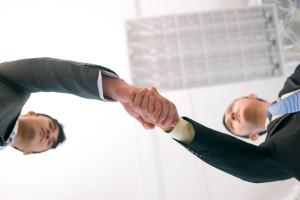 Regulatory Affairs Outsourcing