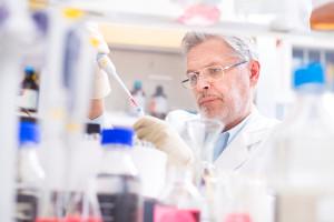 global regulatory strategy to consider in Pharma Companies