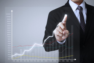 Difference between Regulatory Strategy & Regulatory Plan