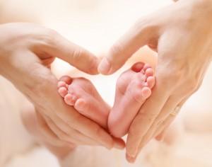 FDA 101 Rule for Safe & Healthy Infant Formula