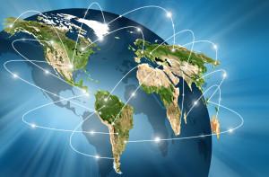 Regulatory Intelligence In Emerging Markets