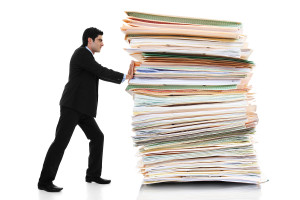 Regulatory Submissions Challenges for eCTD Submissions