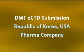 Successful DMF submissions within one week that yielded 70% cost benefits