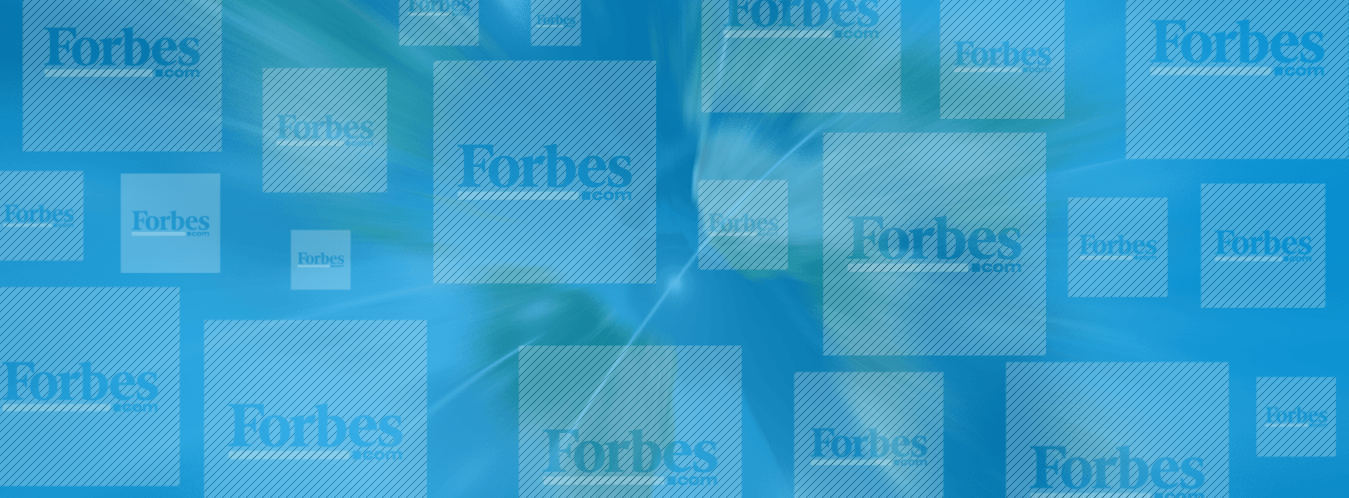 Preferred Global Regulatory Partner To Forbes
