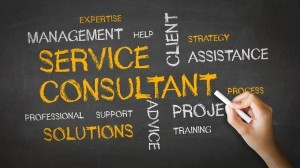 importance of regulatory consulting engagement