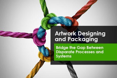 Artwork Designing and Packaging - Gap Analysis