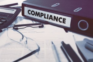 MHRA no longer wants GPvP compliance reports submission