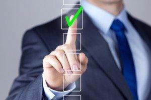 IDMP Implementation & Solution