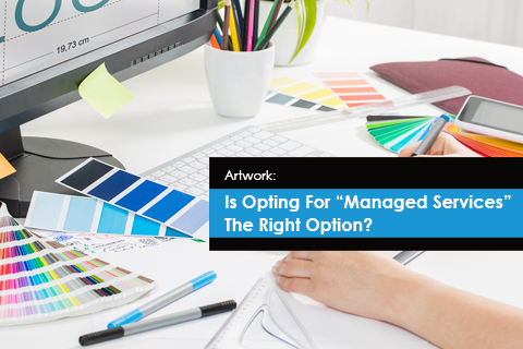 Outsourcing Artwork Services and its advantages