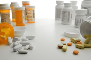 US FDA's proposed rule on Generic Drug Labeling