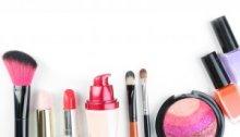 Cosmetics Compliance & Global Regulatory Scenarios