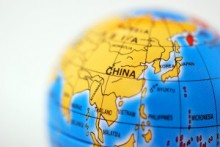 New Cosmetic Production License in China as per CFDA