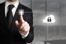 Data Integrity & Compliance With CGMP Guidance