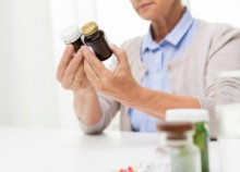 Global Labeling Management Roadblocks faced by Pharma Companies