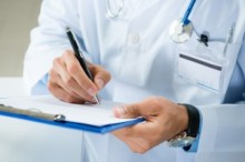 Medical Writers to Handle Draft Preparation & Internal Review