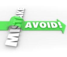 Avoid Regulatory Artwork Packaging Errors