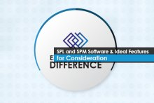 SPL and SPM Software & Ideal Features for Consideration