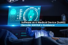 Software as a Medical Device (SaMD) – Decode ANVISA's Guidance