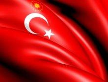 New regulations for Turkey Pharma Packaging Industry