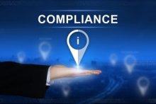 Class II Medical Device UDI Compliance