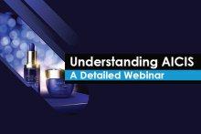 Understanding AICIS – A Detailed Webinar